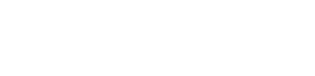 REFORMAS ZARAGOZA – MARSALA Logo